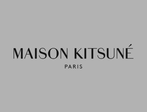 Maison Project